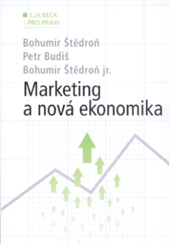 Marketing a nová ekonomika