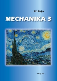 Mechanika 3