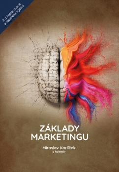 Základy marketingu (2. přep. a roz. vyd.)
