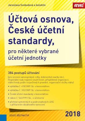ÚČ.OS.PRO ORG.SLOŽKY 2018