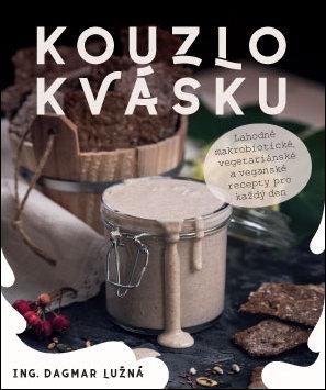 KOUZLO KVÁSKU